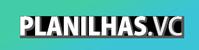 PLANILHAS.VC | Consultoria em Excel